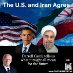2013.11.25_US-IRAN-agree