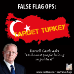 2014.04.02_FalseFlagTurkey