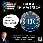 2014.08.04_EbolaInAmerica