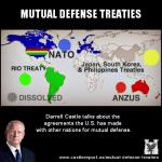 2014.08.06_MutualDefenseTreaties