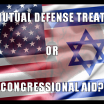 2014.08.08_USAIsrael-2