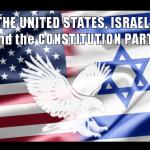 2014.08.11_USAIsrael-3a