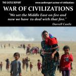 2014.08.13_WarofCivilizations