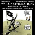 2014.08.15_WarOnCivilization-2a