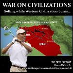 2014.08.18_WarOnCivilizations-3
