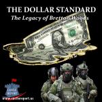2014.08.20_DollarStandard