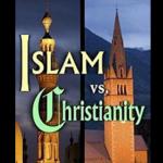2014.08.22_Islam-vs-Christianity-CR