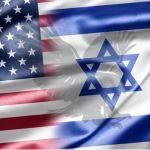 US & Israel
