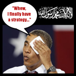 2014.09.08_Obama-ISIS-strategy_CR