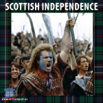 2014.09.15_Scottish-Independence-CR