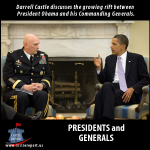 2014.09.22_Rift-between-Obama-generals