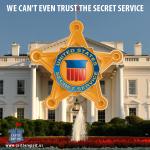 2014.10.03_SecretService-1