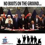 2014.10.08_NoBootsSOFA-Afghanistan-CR