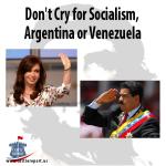 2014.10.10_SocialismIsADisaster-CR