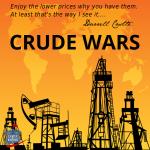 2014.10.15_CrudeWars