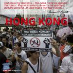 2014.10.18_HongKong