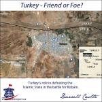 2014.10.24_Turkey-Friend-Foe