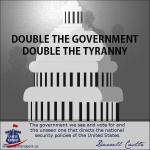 2014.11.03_DoubleGovernment