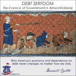2014.11.06_DebtSerfdom