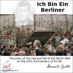 2014.11.07_Berlin_Wall