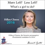 2014.11.12_Hillary2016