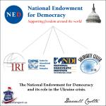 2014.11.17_National-Endowment-Democracy