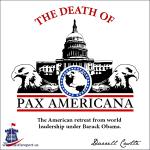 2014.11.19_Pax-Americana