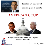 2014.11.21_American-Coup