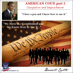 2014.11.24_American-Coup-2
