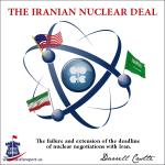2014.11.26_Iranian-Nuclear-Deal