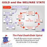2014.12.05_Gold-Welfare