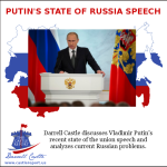 2014.12.08_State-of-Russia-Speech