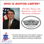 2014.12.10_Ashton-Carter