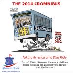 2014.12.15_Cromnibus
