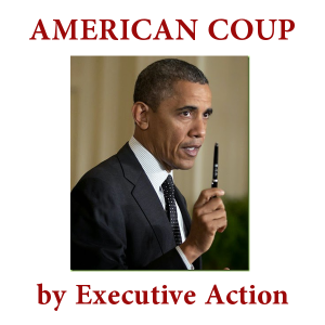 American-Coup-300x300
