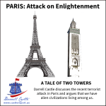 2015.01.09_Paris-Attacks