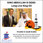 2015.01.26_King-Abdullah-is-dead
