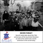 2015.02.06_Auschwitz70