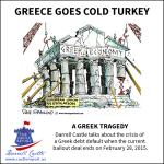 2015.02.09_Greek-Cold-Turkey