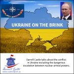 2015.02.11_Ukraine-on-the-brink