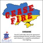 2015.02.2015_Ukraine-Cease-Fire