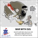 2015.02.25_War-Islamic-State-2