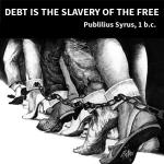 CR-website-Too-Much-Debt