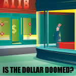 2015-CR-Dollar-Doomed