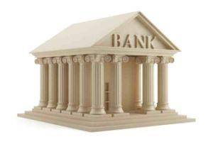 Bank200p