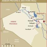 Iraq.All.01