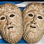 CR-web-GreekTragedy