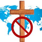 CR-web-ChristianPersecution