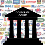 CR-web-CorporateCourts