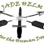 Jade-Helm-logo